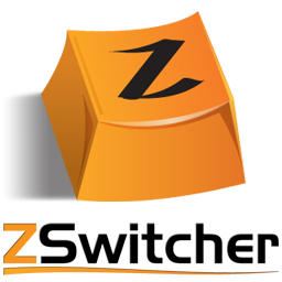 ZSwitcher Personal License