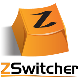 ZSwitcher - for ZBrush®